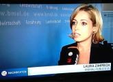 Laura Zimprich - Säugetiergutachten